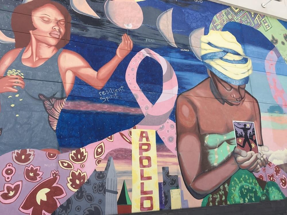 Qué ver en Harlem