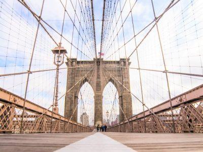 Año Nuevo en Nueva York | Ideas para celebrar 1 de enero en NYC