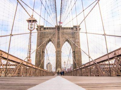 Viajar en Primavera a Nueva York | Eventos y Visitas Especiales