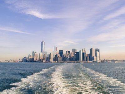 Coronavirus en Nueva York, la «nueva normalidad»