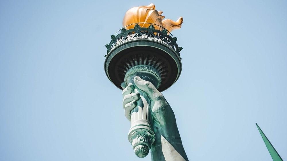 Películas y Series Nueva York